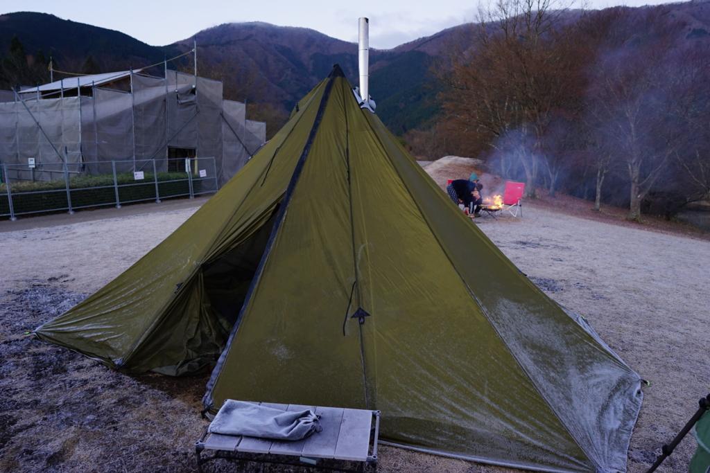f:id:camp-and-style:20170107120944j:plain