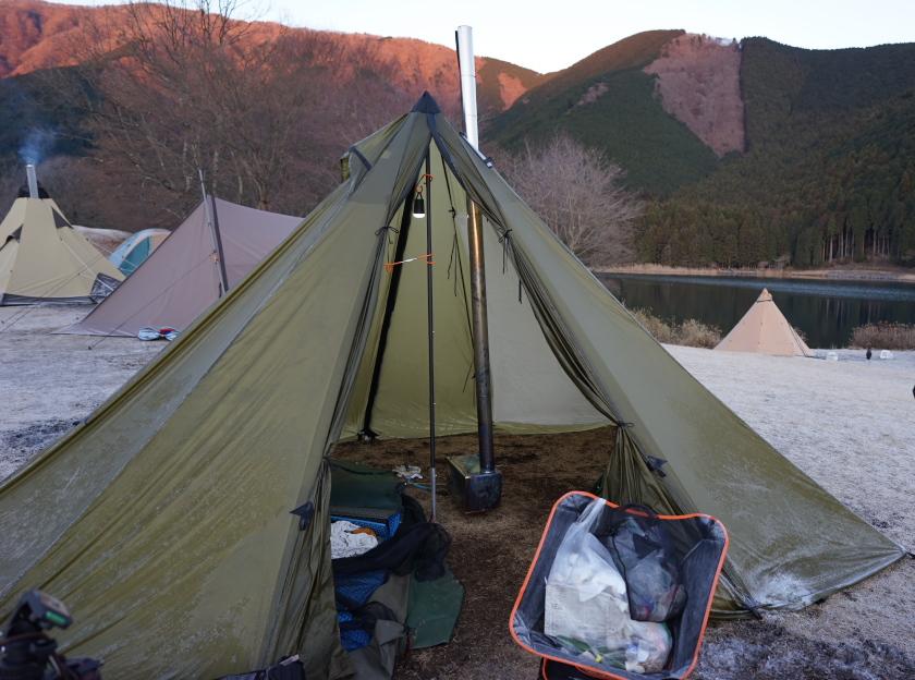 f:id:camp-and-style:20170107133327j:plain