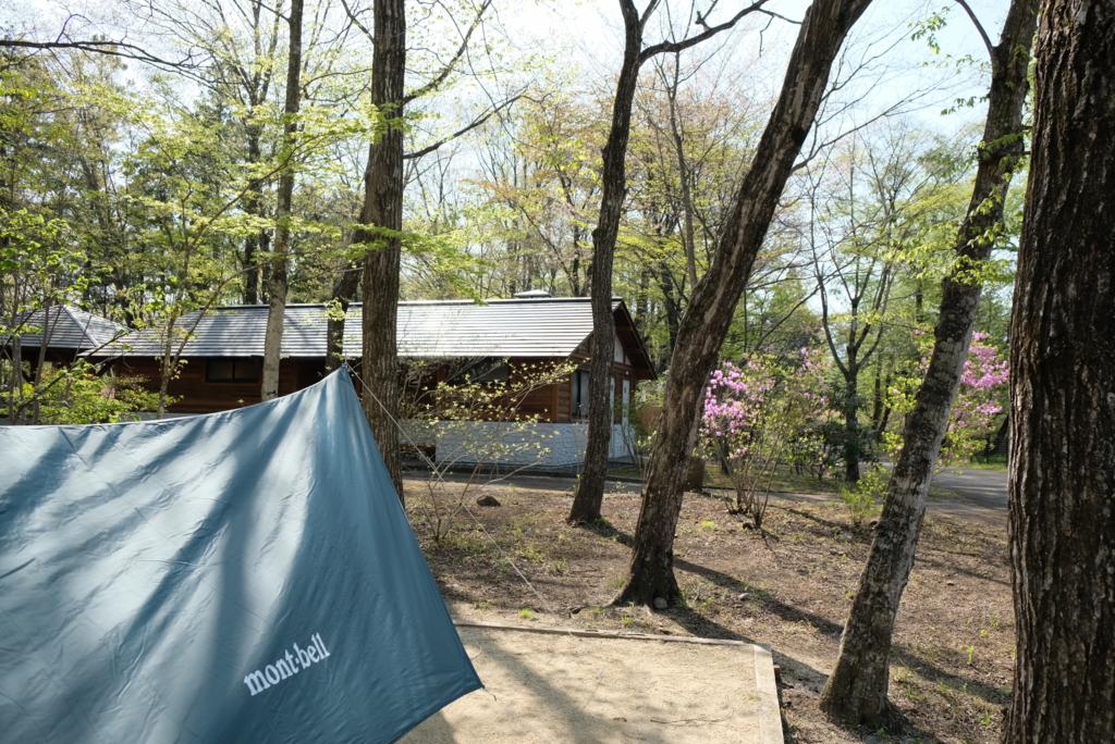 f:id:camp-and-style:20170503204644j:plain