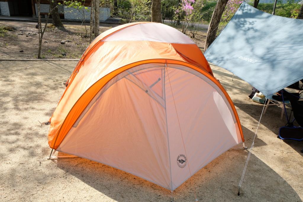 f:id:camp-and-style:20170503205405j:plain