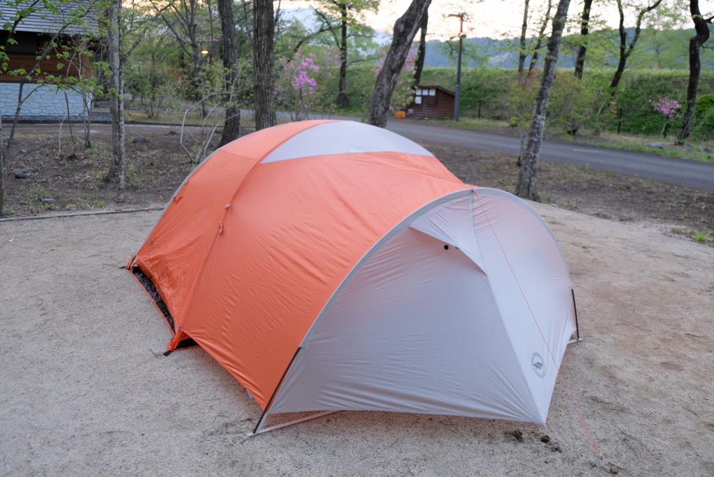 f:id:camp-and-style:20170503210419j:plain