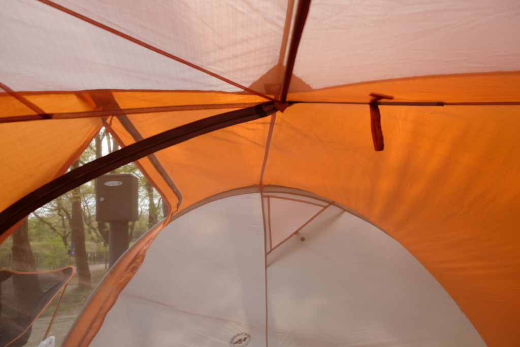 f:id:camp-and-style:20170503210650j:plain