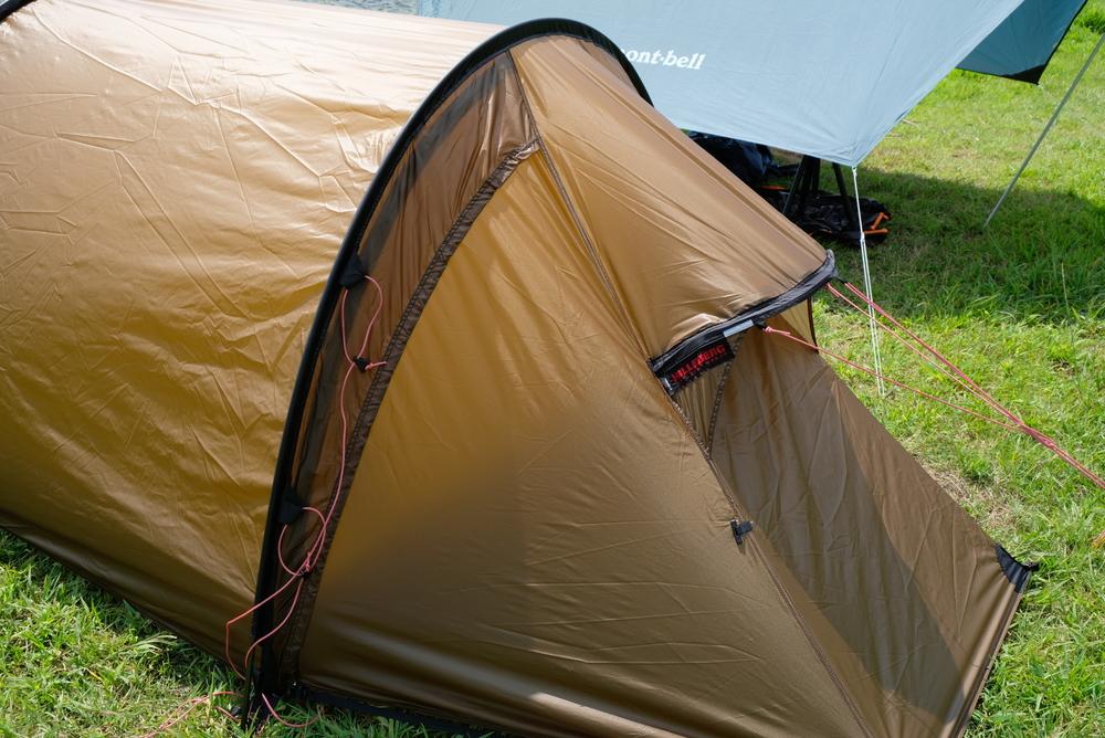 f:id:camp-and-style:20170910201914j:plain