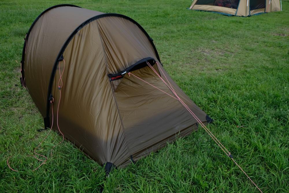 f:id:camp-and-style:20170910202103j:plain