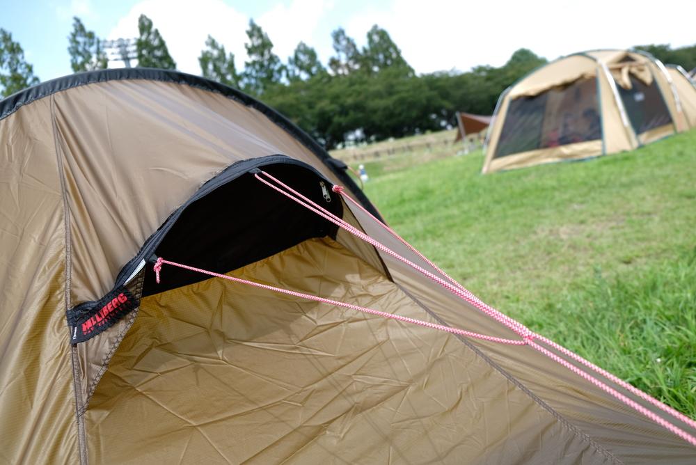f:id:camp-and-style:20170910202206j:plain