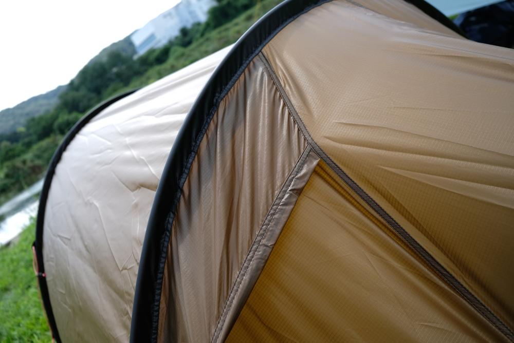 f:id:camp-and-style:20170910202307j:plain