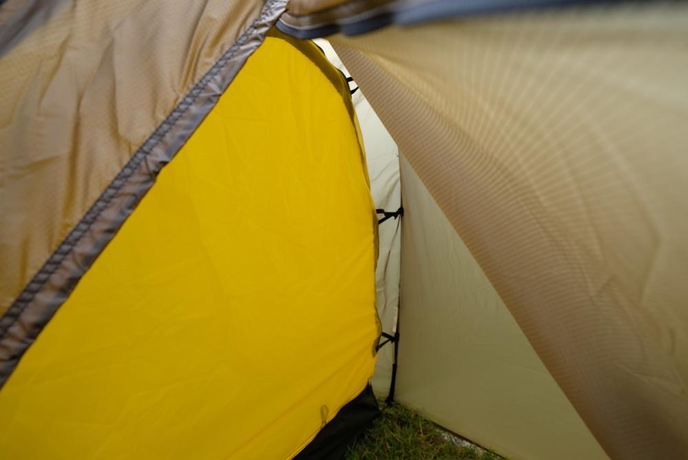 f:id:camp-and-style:20170910203644j:plain