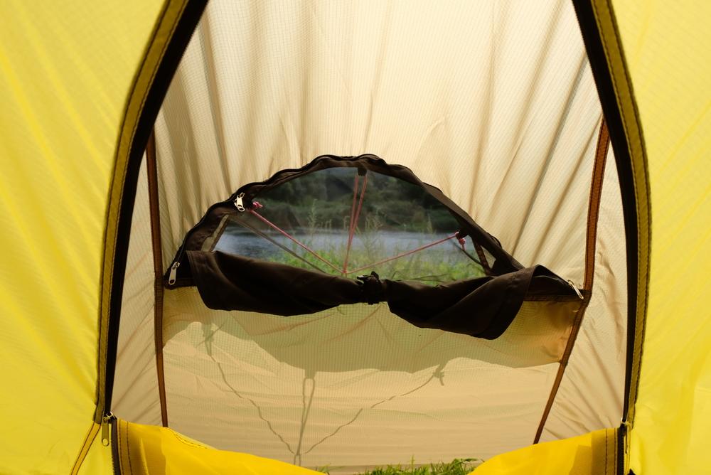 f:id:camp-and-style:20170910204250j:plain