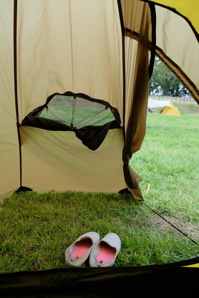 f:id:camp-and-style:20170910204451j:plain