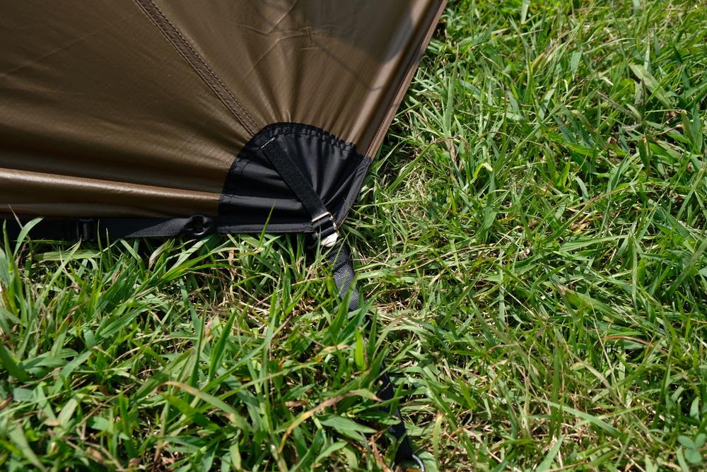 f:id:camp-and-style:20170910204807j:plain
