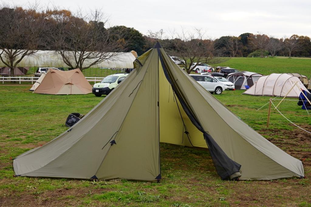f:id:camp-and-style:20170910205554j:plain