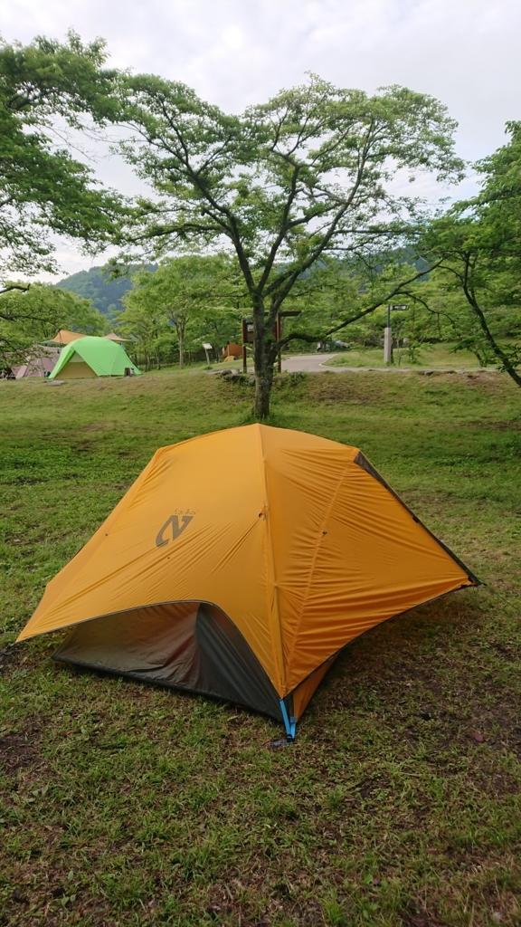 f:id:camp-and-style:20180522195950j:plain