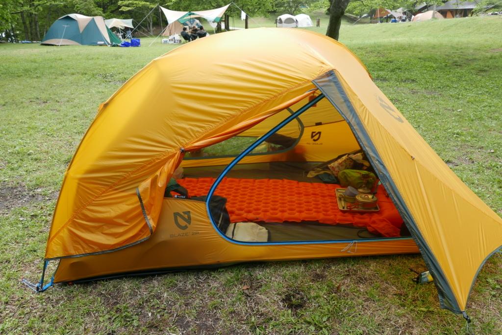 f:id:camp-and-style:20180523060512j:plain