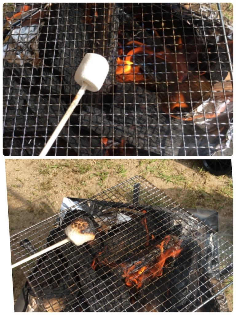 f:id:camp-camp-camp:20170718162744j:image