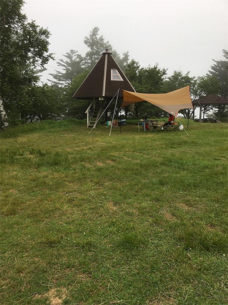 f:id:camp-camp-camp:20170729225448j:image