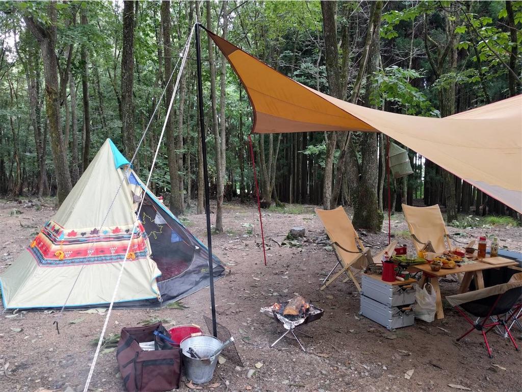 f:id:camp-camp-camp:20170919120531j:image