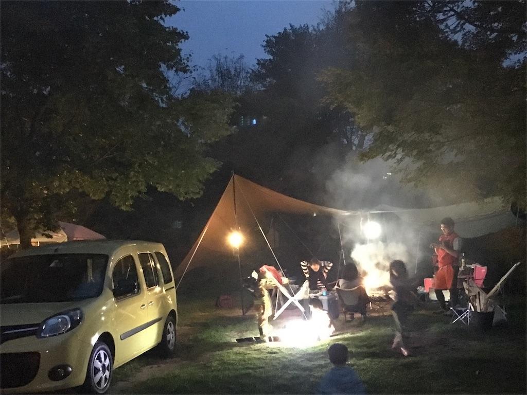 f:id:camp-camp-camp:20170924210138j:image