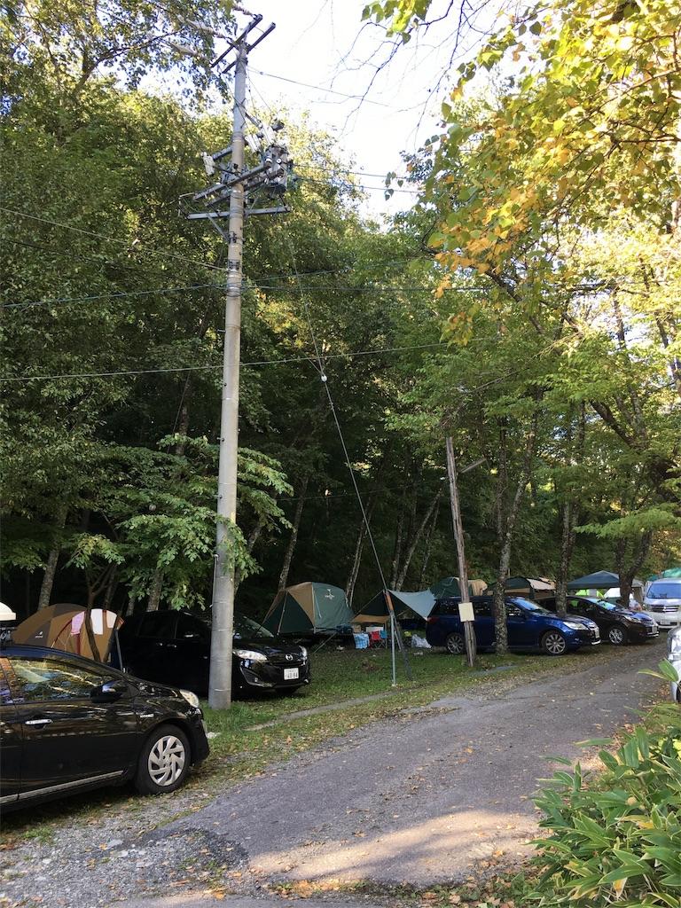 f:id:camp-camp-camp:20171022155510j:image