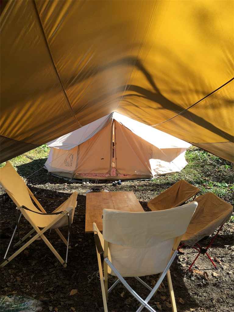 f:id:camp-camp-camp:20171110130320j:image