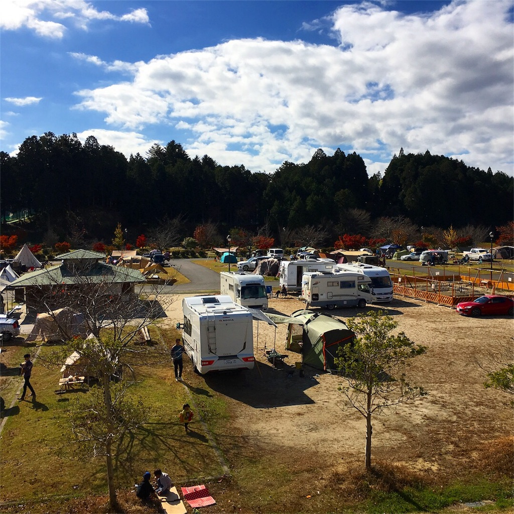 f:id:camp-camp-camp:20171112162643j:image