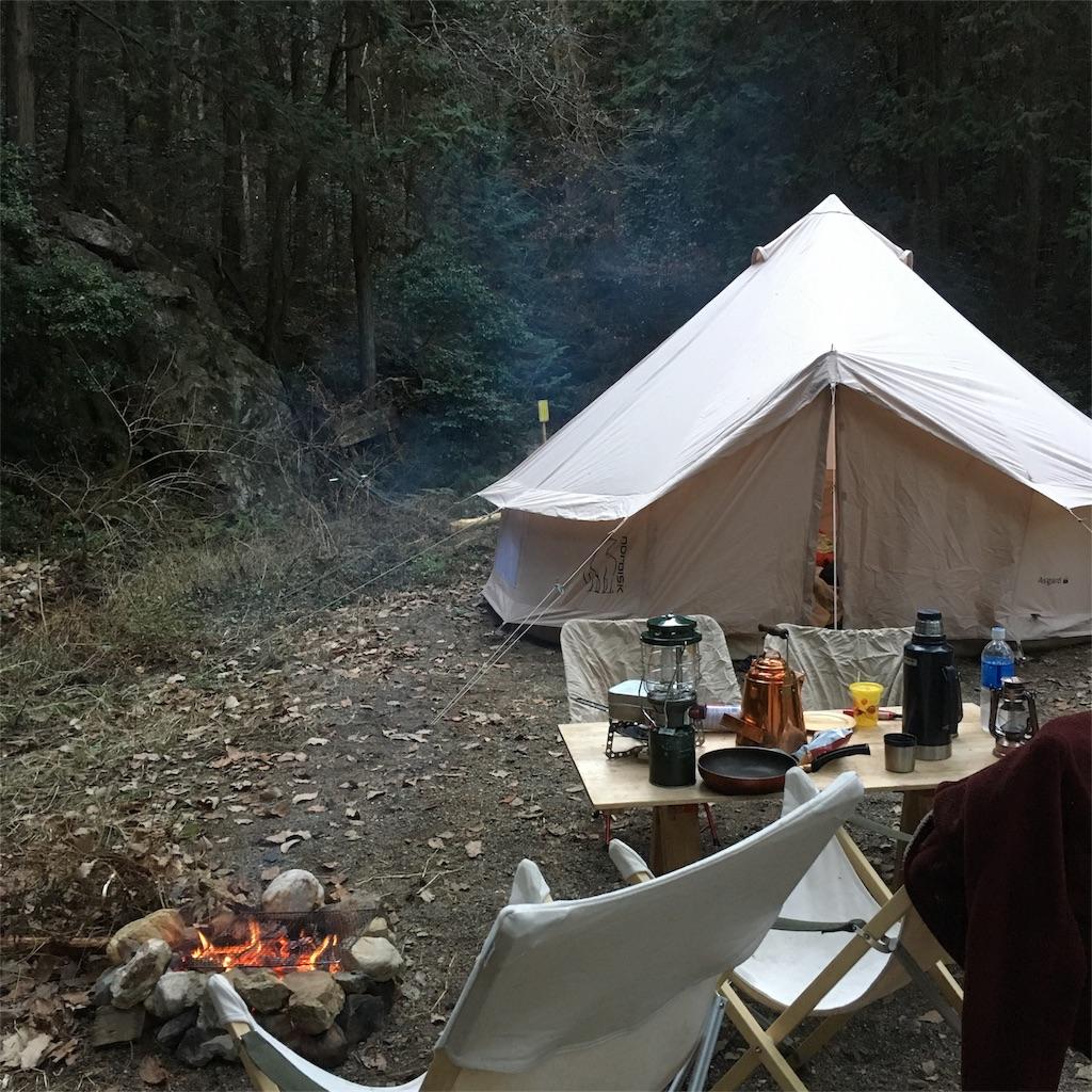 f:id:camp-camp-camp:20180110190131j:image