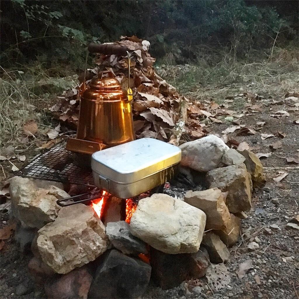 f:id:camp-camp-camp:20180110190818j:image