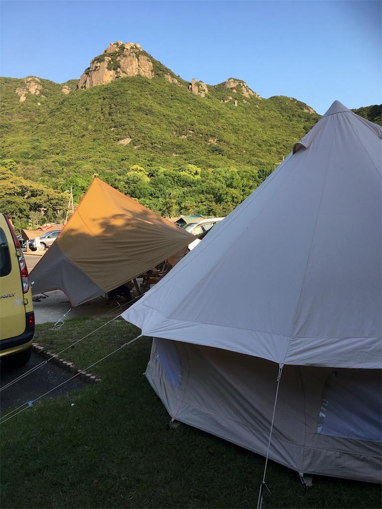 f:id:camp-camp-camp:20180504195743j:image