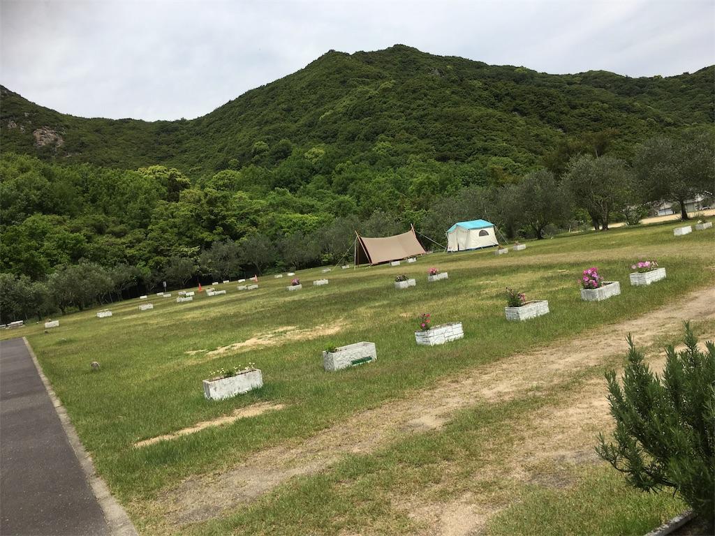 f:id:camp-camp-camp:20180506214331j:image