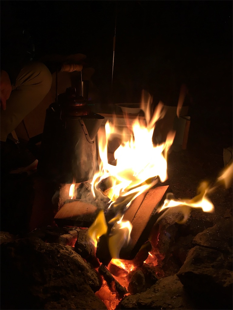 f:id:camp-camp-camp:20180528165202j:image