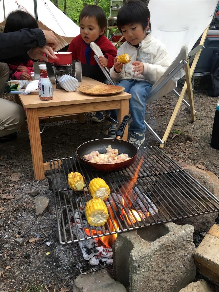 f:id:camp-camp-camp:20180528165323j:image