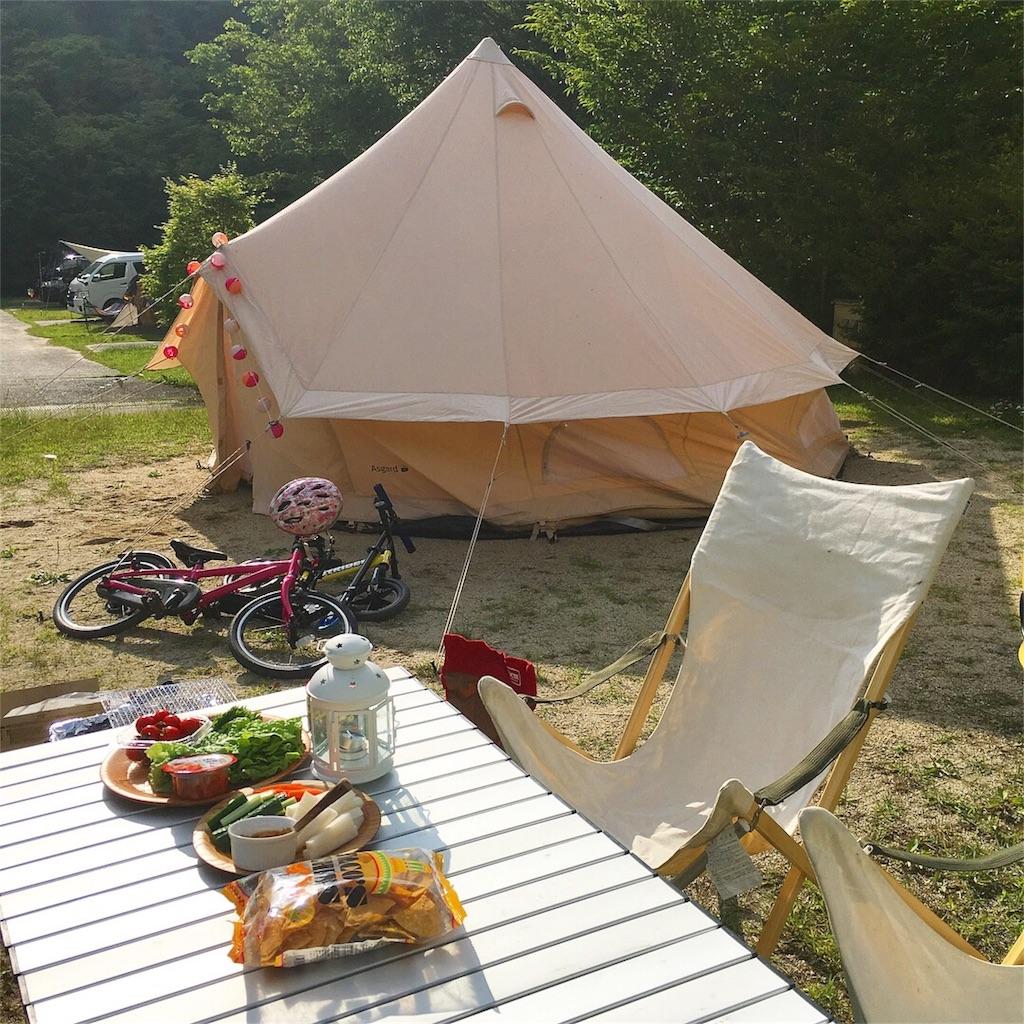 f:id:camp-camp-camp:20180604170931j:image