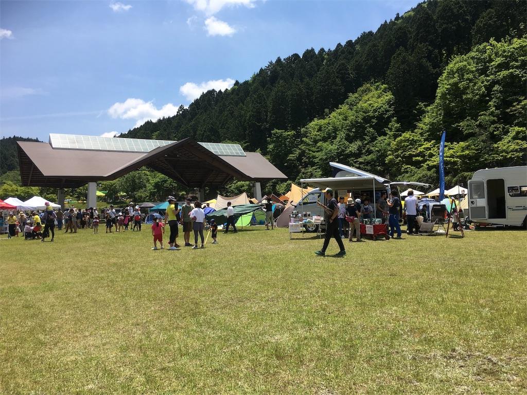f:id:camp-camp-camp:20180604173153j:image