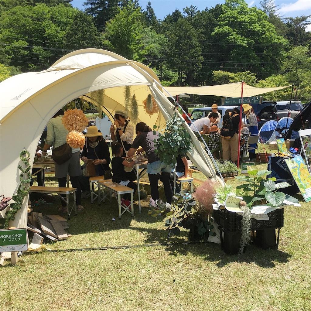 f:id:camp-camp-camp:20180604173231j:image