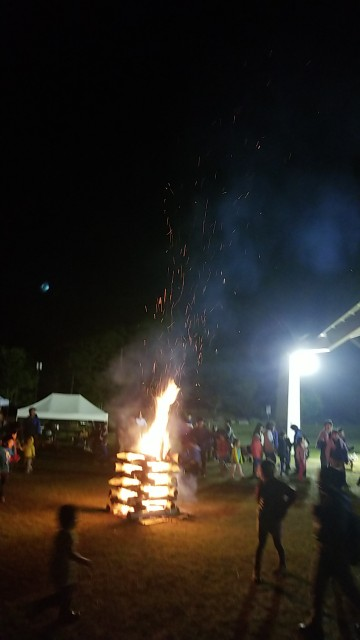 f:id:camp-camp-camp:20180605233356j:image