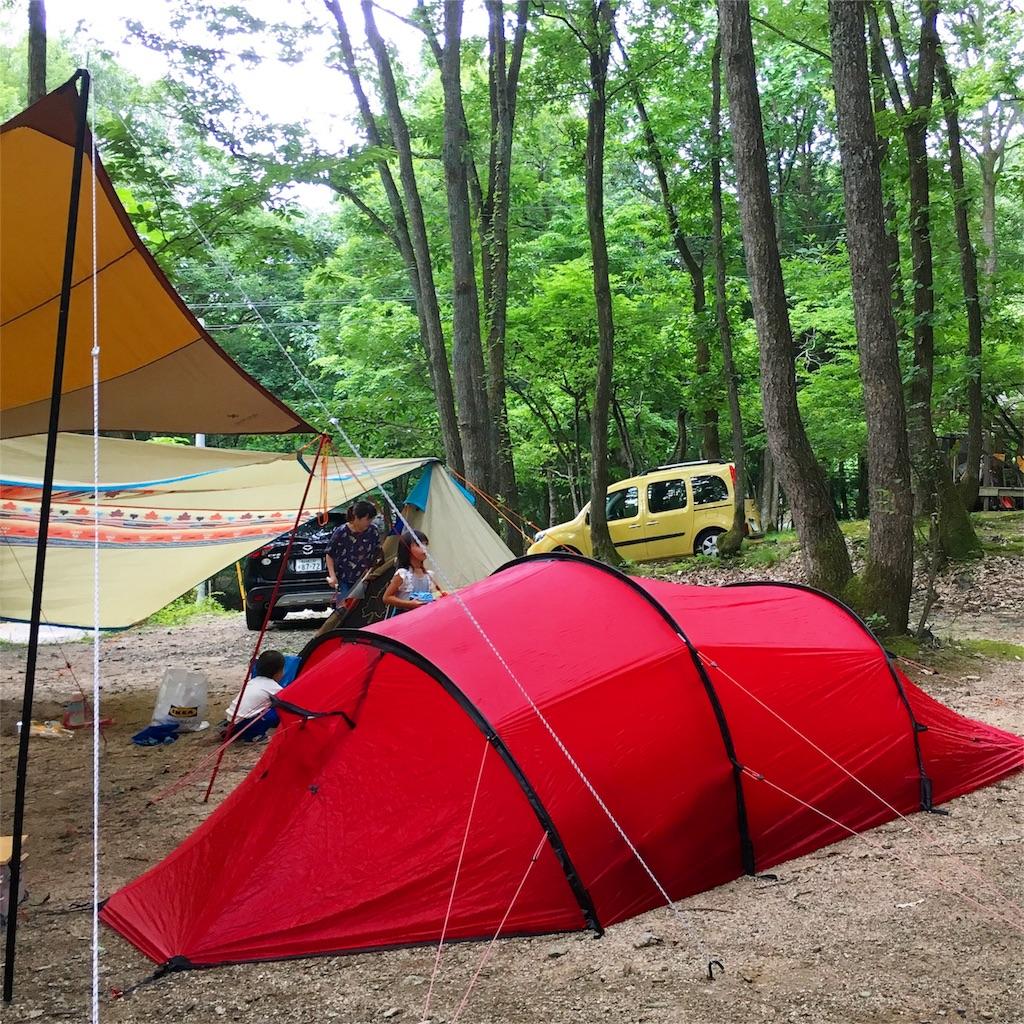 f:id:camp-camp-camp:20180702202855j:image