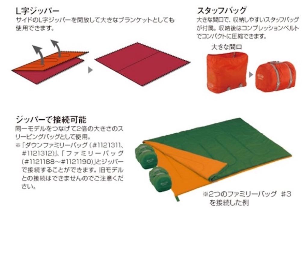 f:id:camp-camp-camp:20180703080411j:image