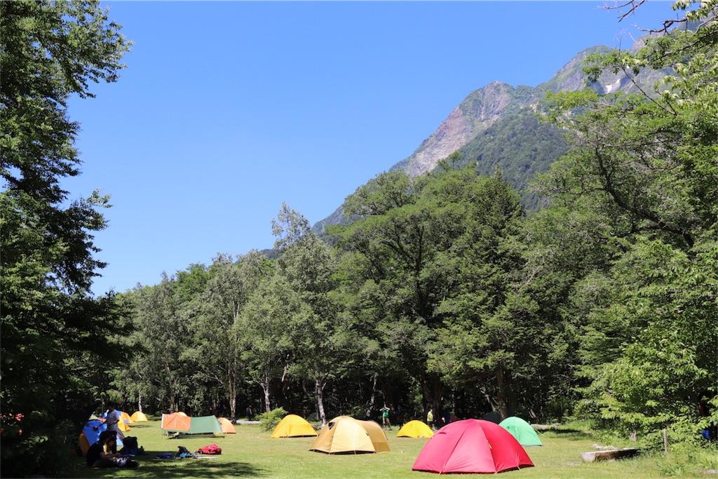 f:id:camp-camp-camp:20180722174122j:image