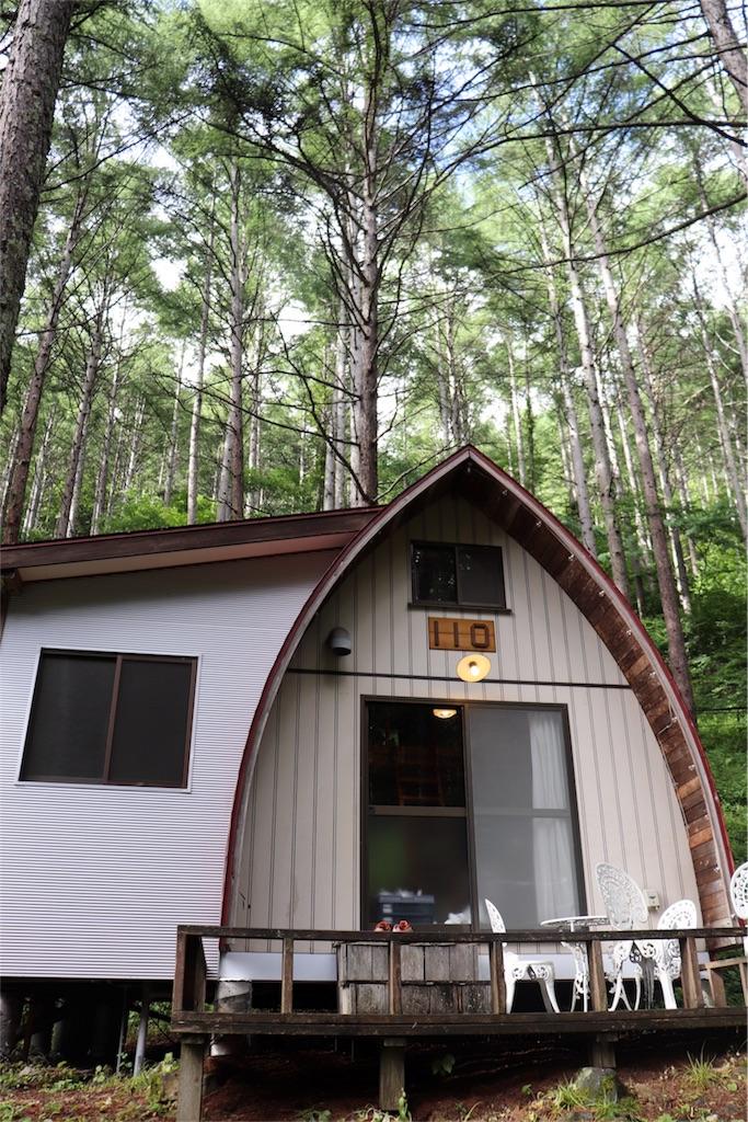 f:id:camp-camp-camp:20180731202534j:image