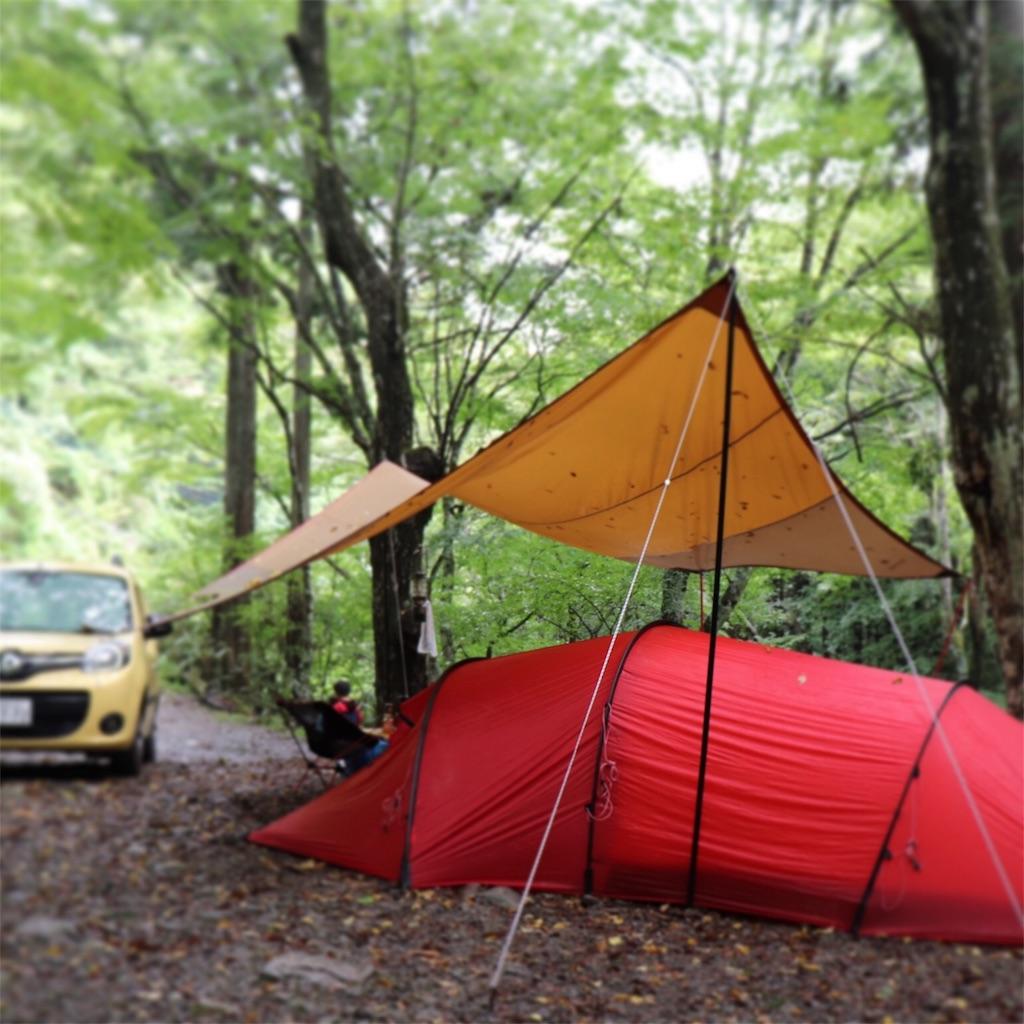 f:id:camp-camp-camp:20180919201045j:image