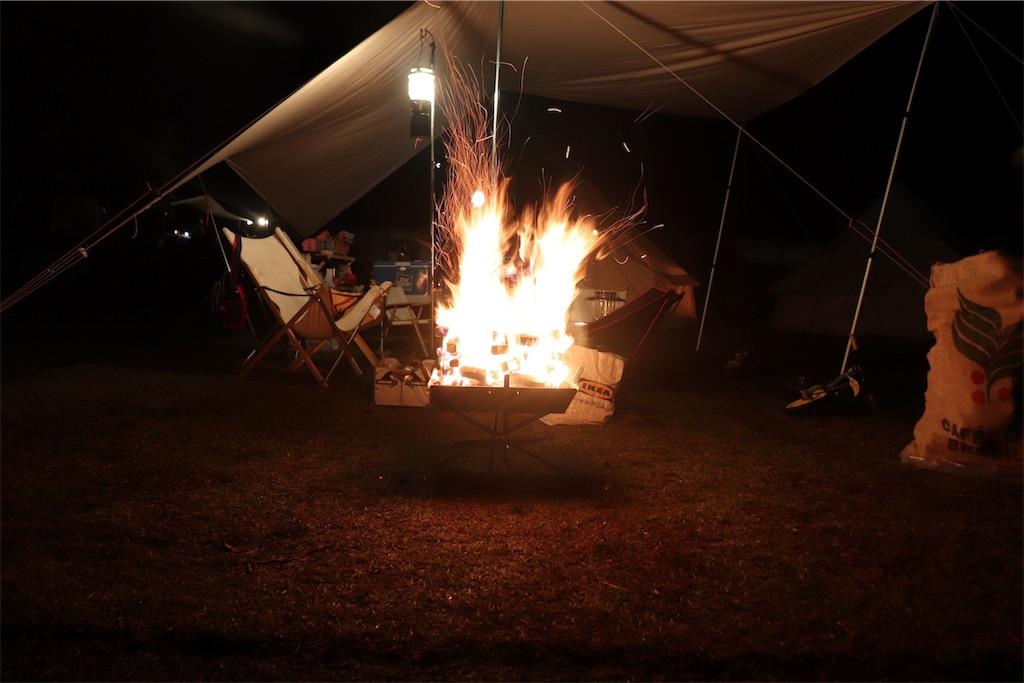 f:id:camp-camp-camp:20181205222558j:image