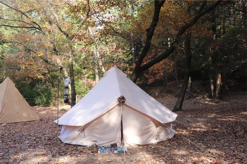 f:id:camp-camp-camp:20181205224212j:image