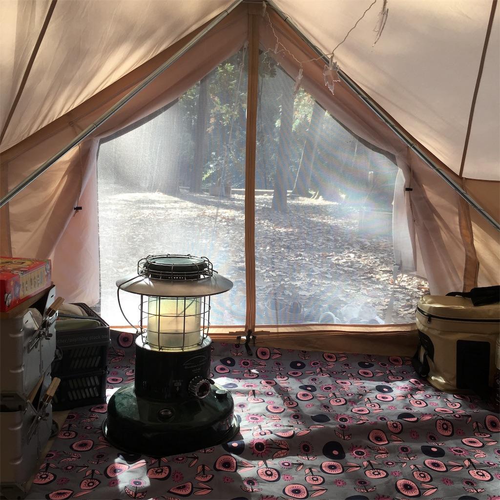 f:id:camp-camp-camp:20181205224806j:image