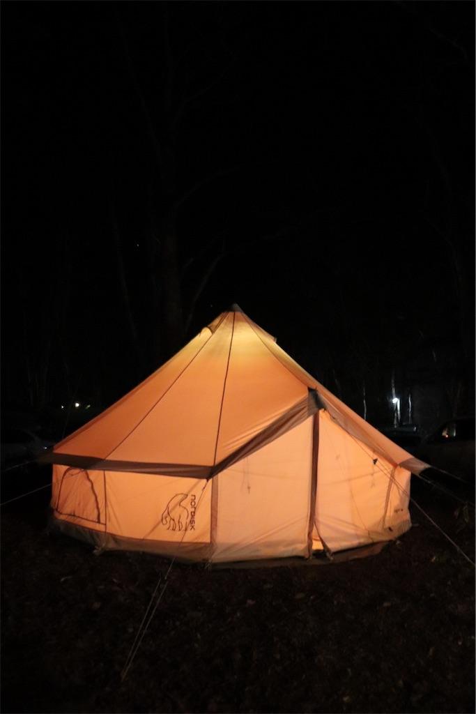 f:id:camp-camp-camp:20190707080819j:image