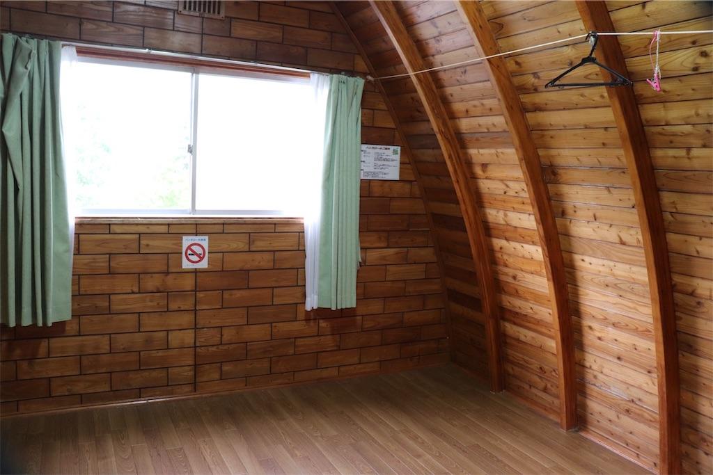 f:id:camp-camp-camp:20190813200743j:image