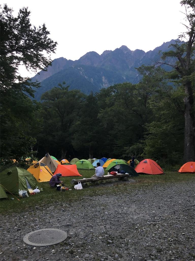 f:id:camp-camp-camp:20191012150637j:image