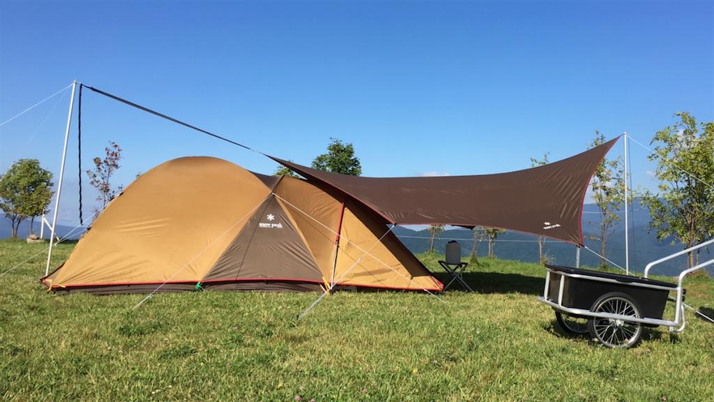 f:id:camp1st:20160827153630p:plain