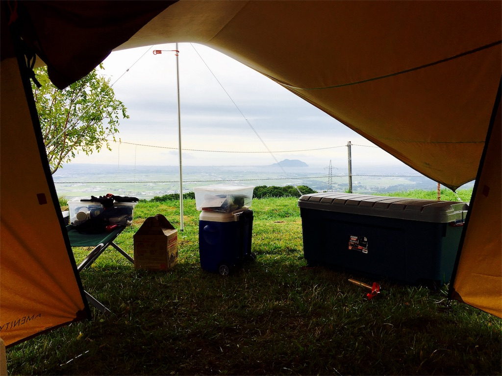 f:id:camp1st:20160827160550j:image