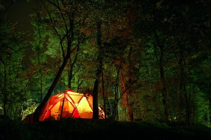f:id:camp_gogo:20201027182249j:plain