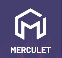 MERCULET0.png