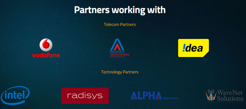 ncash partner